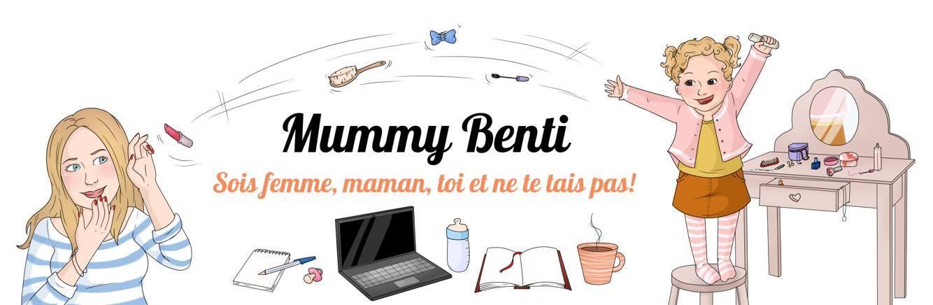 MummyBenti