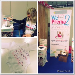 MummyBenti SalonBaby avril 2016 mont coucous we love prema 2