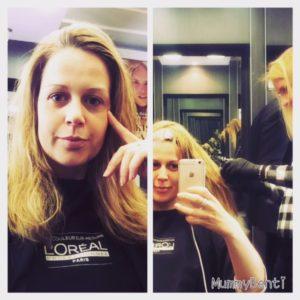 Mummybenti blogueuse beautétest loréalprofessionnel jean-marc joubert 2