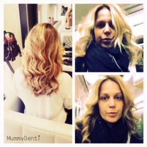 Mummybenti blogueuse beautétest loréalprofessionnel jean-marc joubert 4