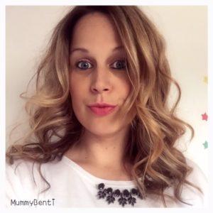 Mummybenti blogueuse beautétest loréalprofessionnel jean-marc joubert 3