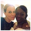 Mummybenti blog Géographie mariage Maeva Edwige amitié