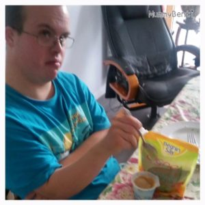 Blog mummybenti trnd beghinsay stevia