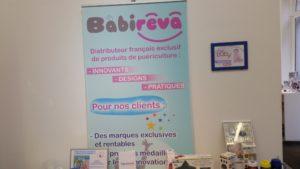 Blog MummyBenti pop toscanne BabiReva