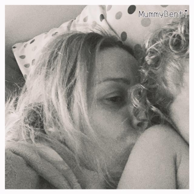 Blog MummyBenti Article se séparer et se retrouver difficilement