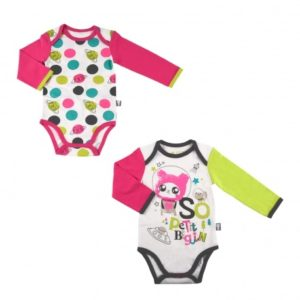 lot-de-2-bodies-bebe-fille-manches-longues-so-petit-beguin