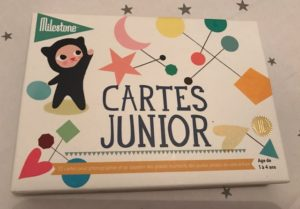 Blog MummyBenti cartes junior Milestone Toscanne Communication 4