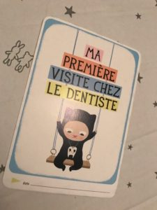 Blog MummyBenti cartes junior Milestone Toscanne Communication 5