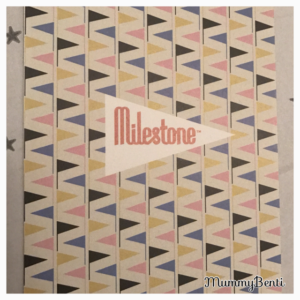 Blog MummyBenti cartes junior Milestone Toscanne Communication 1