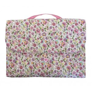 sac-a-langer-original-liberty