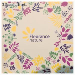 Blog MummyBenti Article Fleurance Nature Bio Bébé Bureau Franck Drapeau nouvelles gammes 4