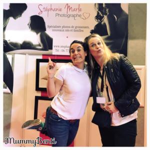 Salon Baby mars 2017 Blog MummyBenti 6