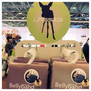 Salon Baby mars 2017 Blog MummyBenti 2