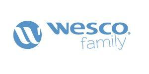 wesco-family