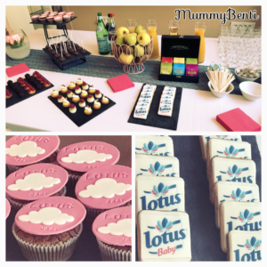 Lotus Baby Com&Kids Blog MummyBenti #SeSentirLibre 6
