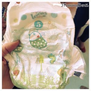 Lotus Baby Com&Kids Blog MummyBenti #SeSentirLibre 3