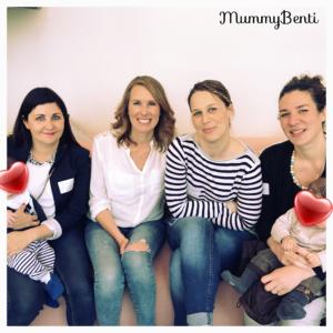 Lotus Baby Com&Kids Blog MummyBenti #SeSentirLibre 1
