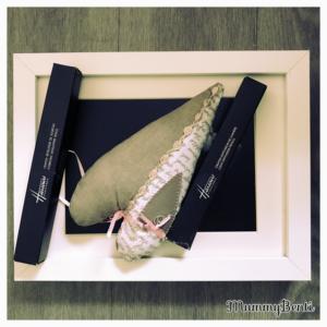 Blog MummyBenti Maquillage sourcils Harcourt Studio TheBeautyLounge 3