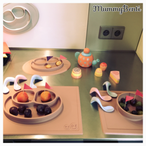 Blog MummyBenti ShoppingPresseParty Agence KomLM Ezpz 2