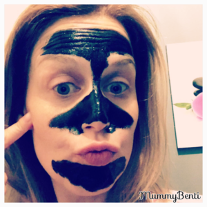 Blog MummyBenti B.Mask DietWorld 3