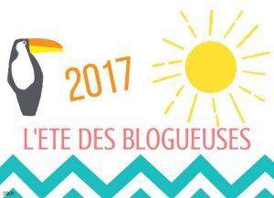 Blog MummyBenti, L'été des blogueuses, l'été chez MummyBenti, collaboration blog c'est quoi ce bruit 5