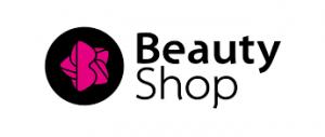 images beautyshop, blog mummybenti, parapharmacie beauté, produits de beauté, promotions