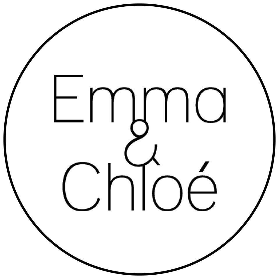 MummyBenti Emma&Chloé