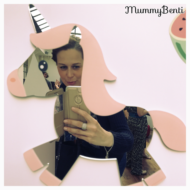 Blog MummyBenti ShoppingPresseParty Agence KomLM Decoloopio 2