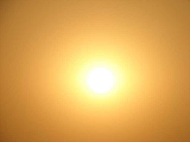 Blog MummyBenti, canicule, conseil, chaleur, soleil