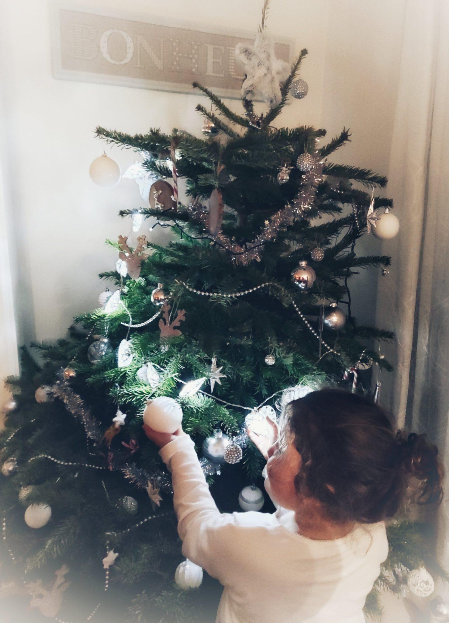 Blog MummyBenti wishlist P¨récieuse 5 ans Noël